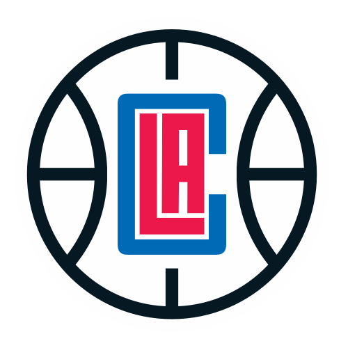 best cheap 55ede 2c46e LA Clippers Basketball - Clippers News, Scores, Stats ...