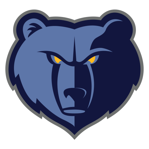 Memphis Grizzlies Basketball Grizzlies News Scores Stats Rumors More Espn