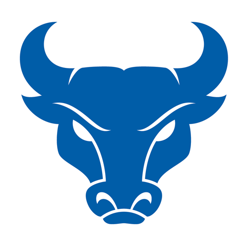 Buffalo Bulls College Football - Buffalo News, Scores, Stats