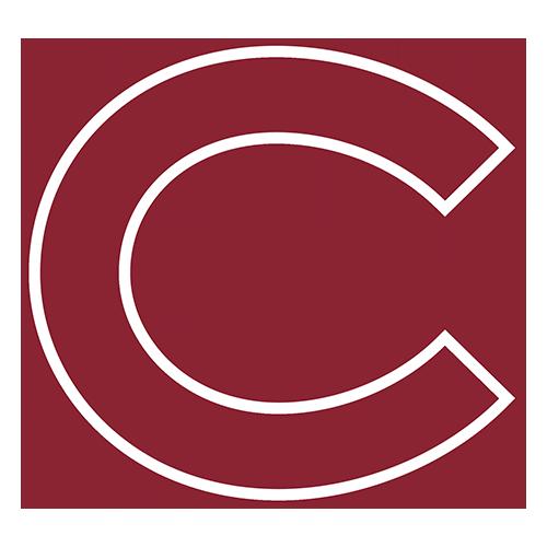 Colgate Raiders College Basketball - Colgate News, Scores ...