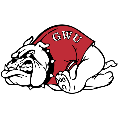 Image result for gardner-webb logo