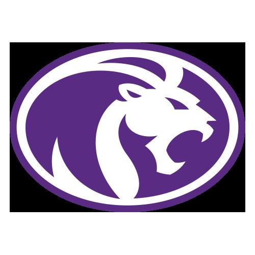 North Alabama Lions College Basketball - North Alabama ...