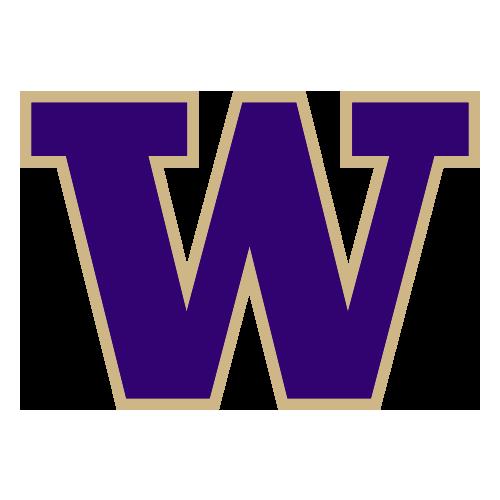 University Of Washington Huskies >> Washington Huskies College Football Washington News Scores Stats