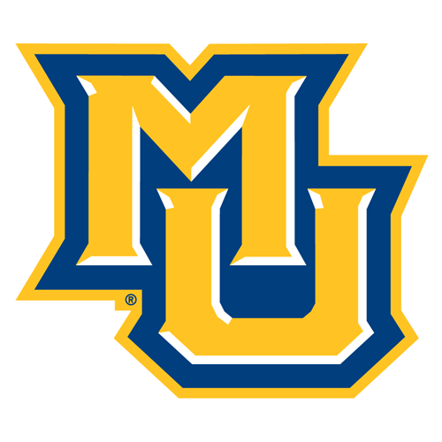 Marquette Golden Eagles College Basketball Marquette News