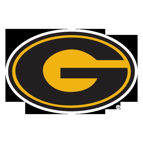 Grambling Tigers College Basketball - Grambling News ...
