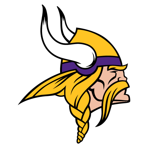 Minnesota Vikings NFL - Vikings News, Scores, Stats, Rumors