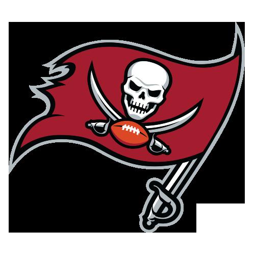 Tampa Bay Buccaneers NFL - Buccaneers News 63019d0cb15
