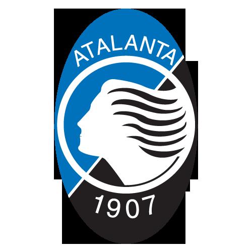 Atalanta News And Scores Espn