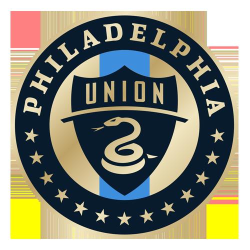 Philadelphia Union Score