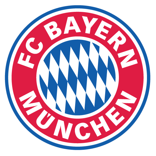 Bayern Munich News And Scores Espn