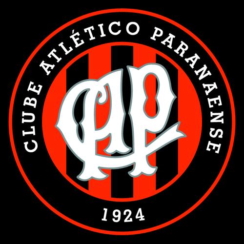 Atlético PR S20  News and Scores - ESPN
