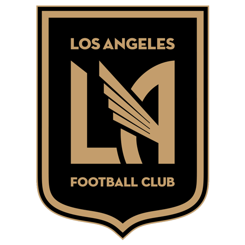 449b5b44755 LAFC News and Scores - ESPN