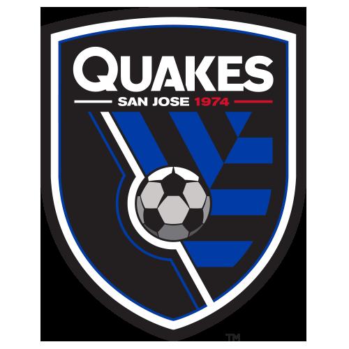San Jose Earthquakes News And Scores Espn