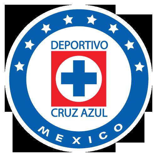 Cruz Azul Noticias Y Resultados Espn