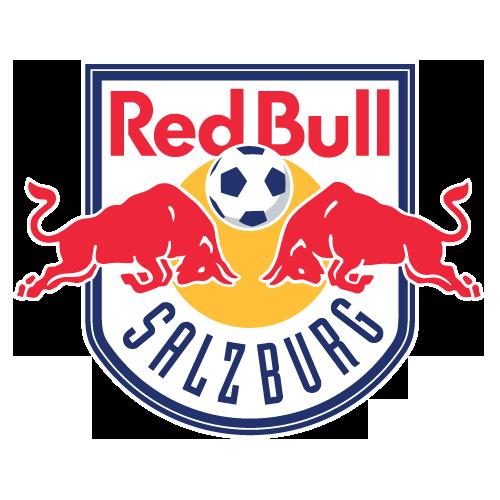 Image Result For Futbol Libre Espn