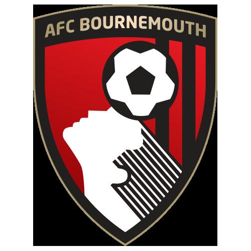 AFC Bournemouth Noticias y Resultados - ESPNDeportes