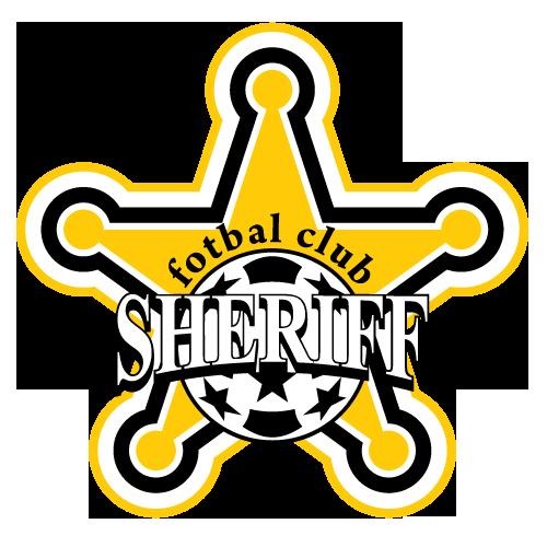 Sheriff Tiraspol Noticias y Resultados - ESPNDeportes