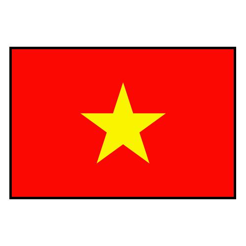 Vietnam News and Scores - ESPN