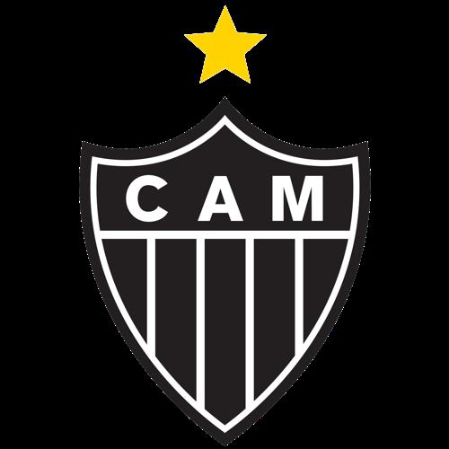 Atlético-MG  News and Scores - ESPN