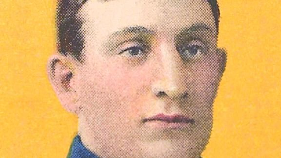 T206 Honus Wagner Baseball Card Sets 21m Auction Mark