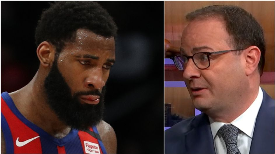 Sources: Warriors to trade center Willie Cauley-Stein to Mavericks