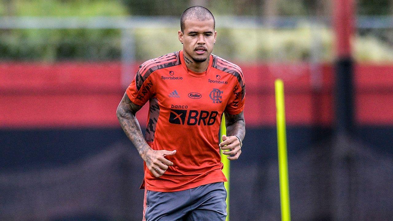 Como Flamengo pode ver patrimônio aumentar em R 150 milhões sem investir pesado; site traz detalhes