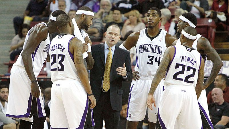 2013-14 outlook - Sacramento Kings a6bd6108e