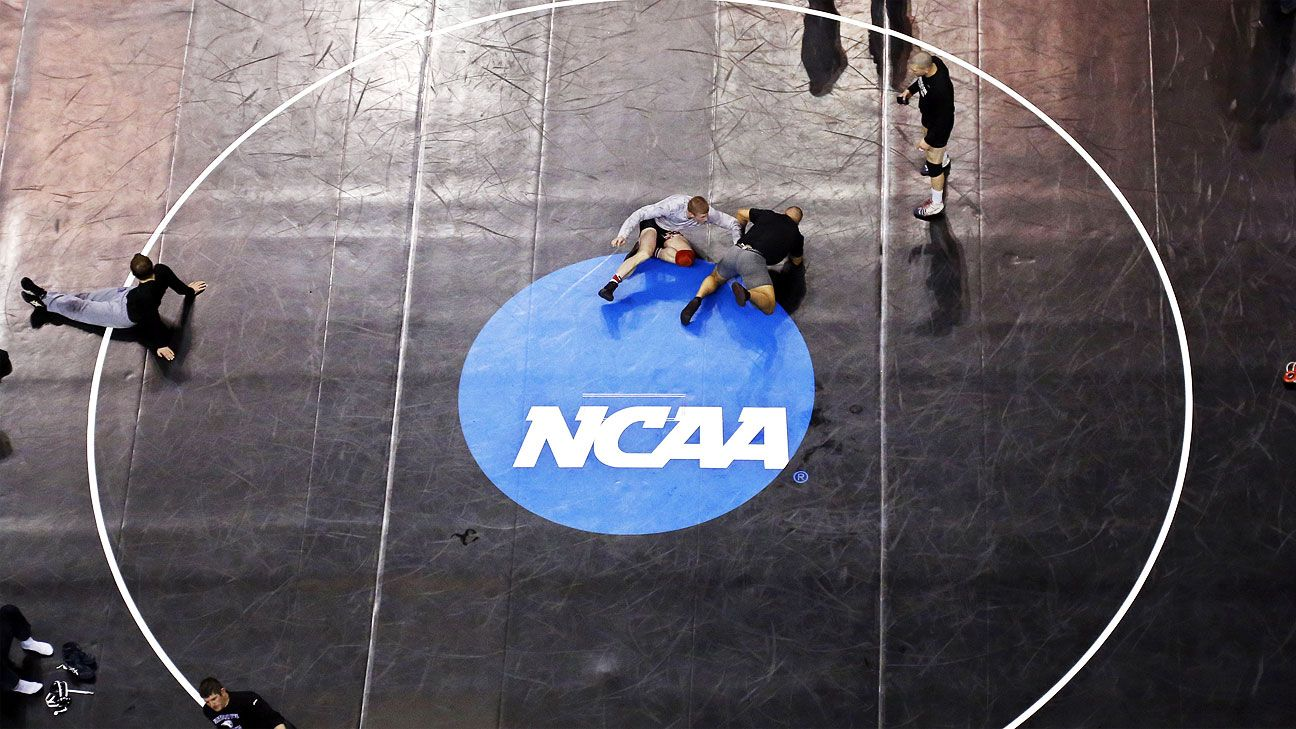 ncaa a wrestling01jr 1296x729