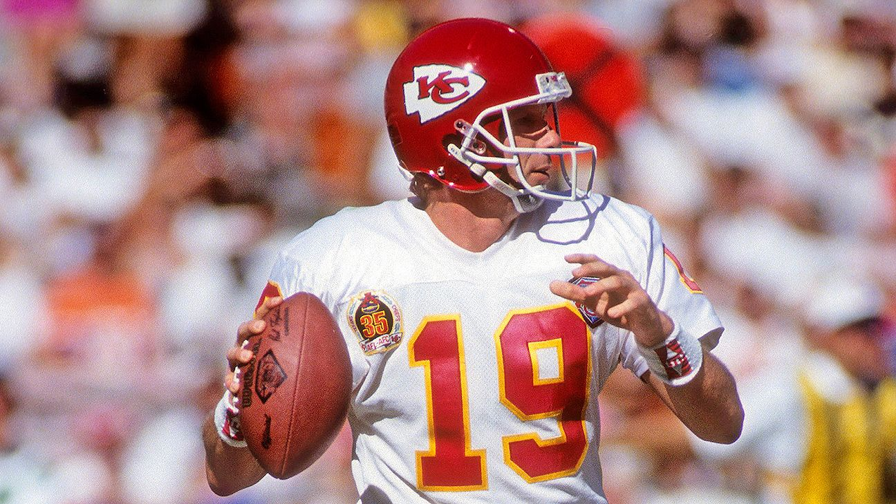 Image result for joe montana chiefs