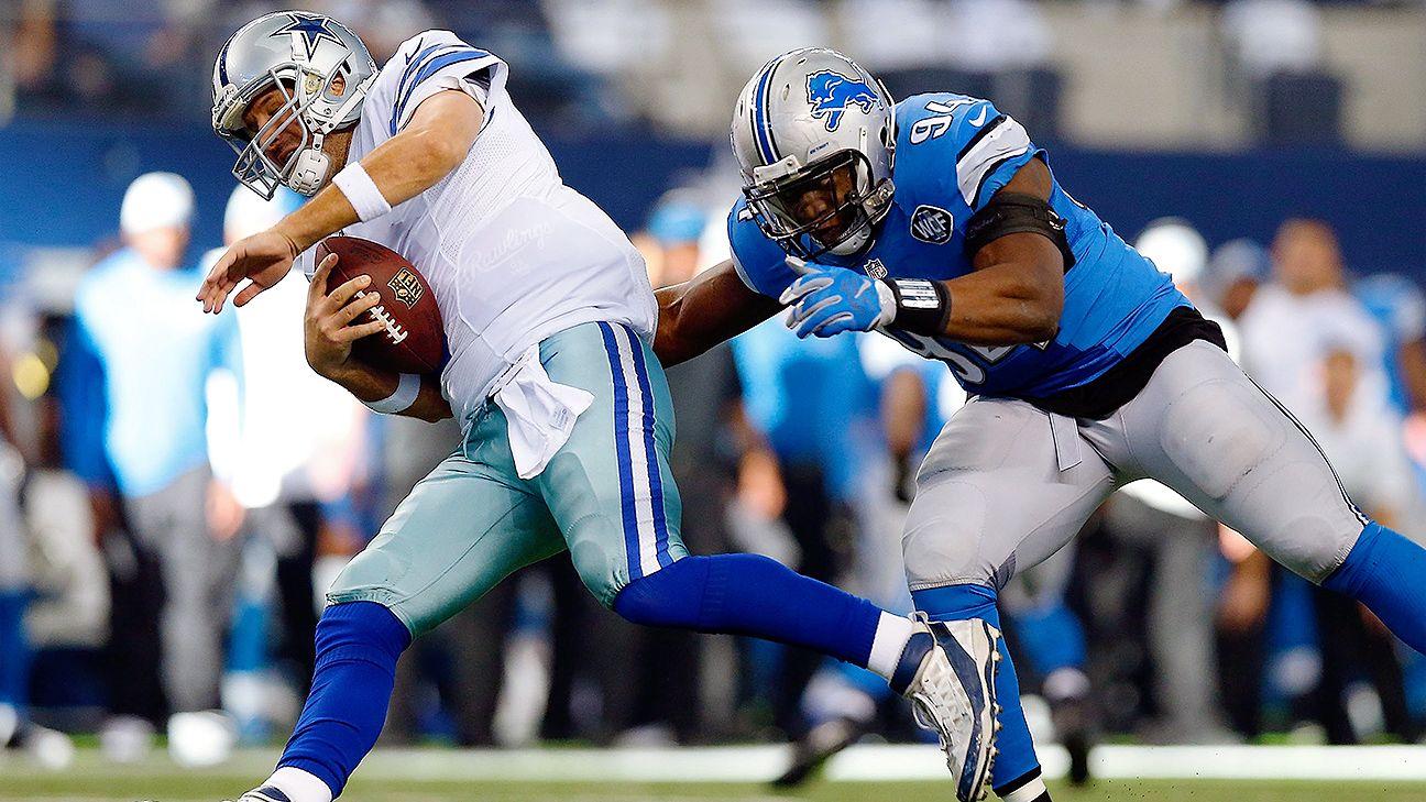 2016 Detroit Lions game-by-game predictions - Detroit Lions Blog- ESPN 315f409b1