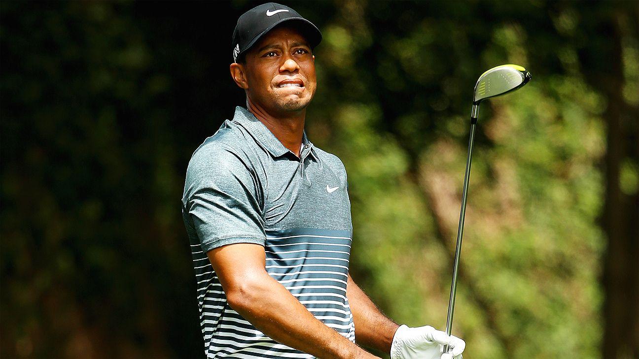 Alleged Tiger Woods Mistress Joslyn James Releases