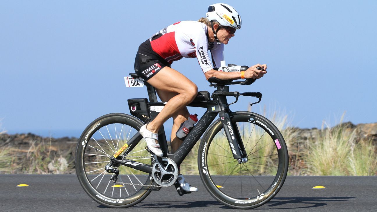 6622863ad Endurance sports - Ellen Hart continuing elite athletic career and fight  against eating disorders