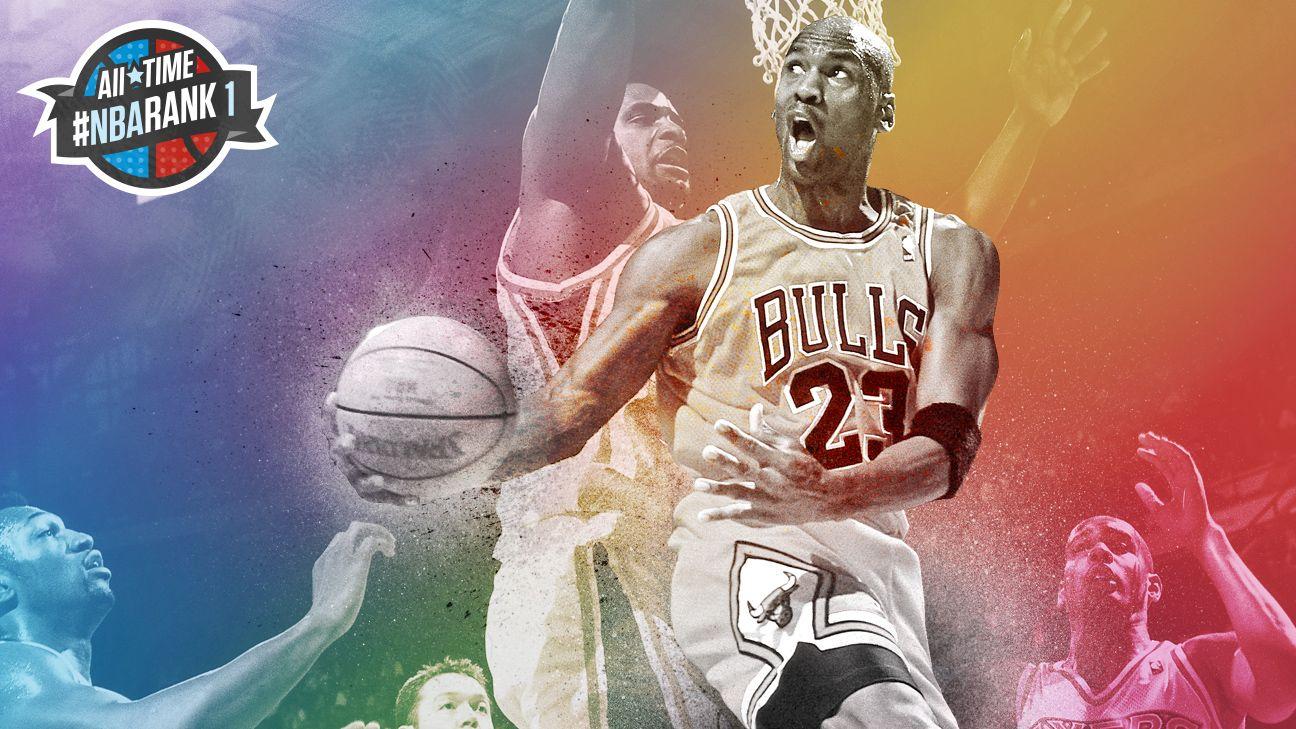 NBA  All-Time NBArank 1 86757d69c143