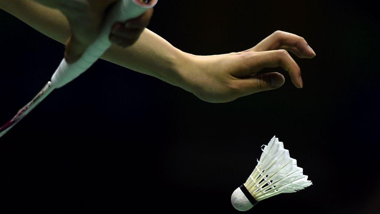 Badminton World Federation announces new tournament