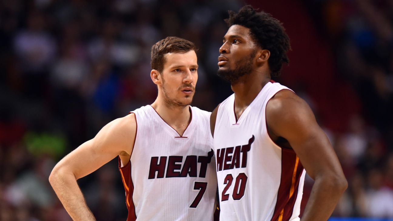 f74de1806d8 Friday's Heat News: Justise Winslow plays big in comeback win over Lakers -  NBA- ESPN
