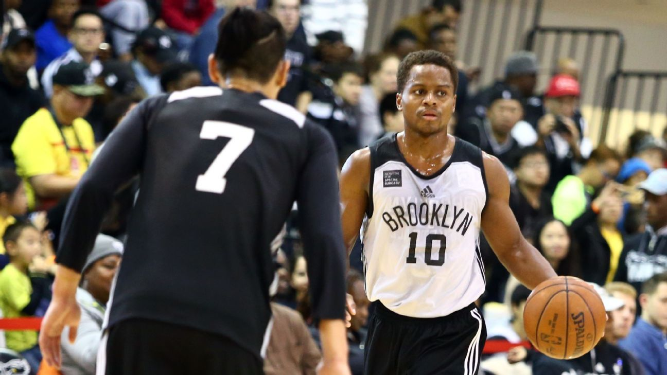 e14b8557f Everything you need to know about the G League - NBA