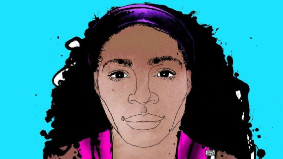 Road to 23: Serena Williams' Path to Greatness