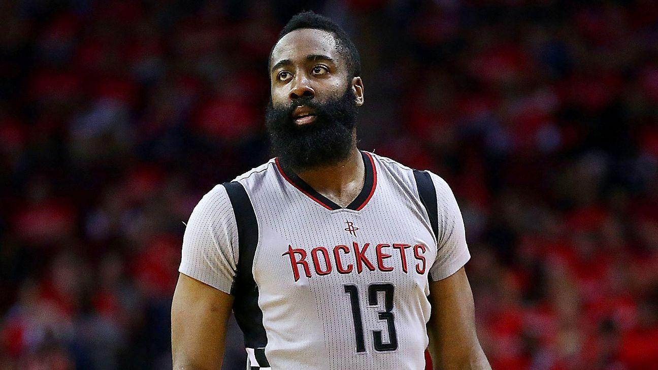 27af223ac95a Zach Lowe on San Antonio Spurs vs. Houston Rockets - NBA