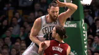 FAQs on the NBA's Global Games - Why are the Philadelphia ...