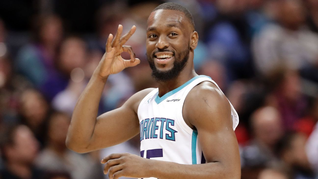 a3e91e43d How the Celtics can make it work with Kemba Walker