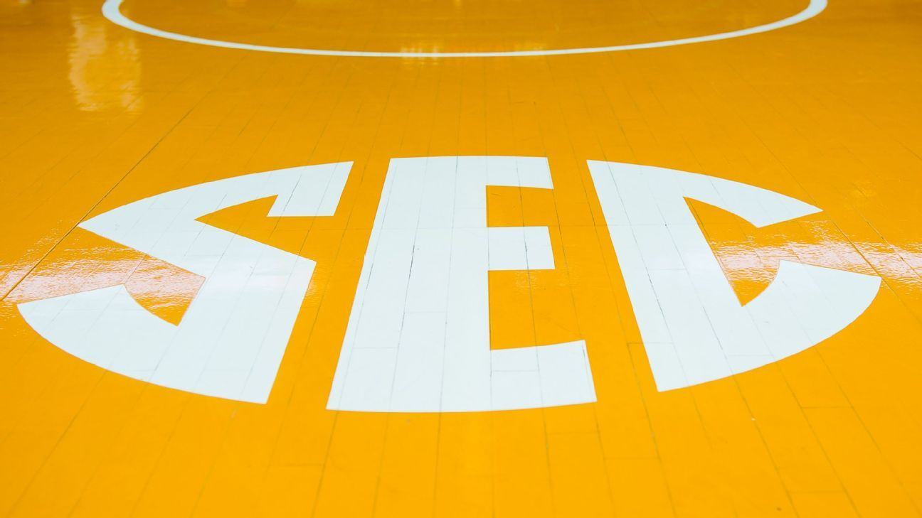 Vols' Plavsic denied waiver, must sit out season