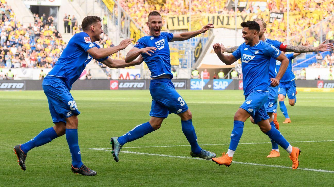 Image Result For Dortmund Vs Leverkusen
