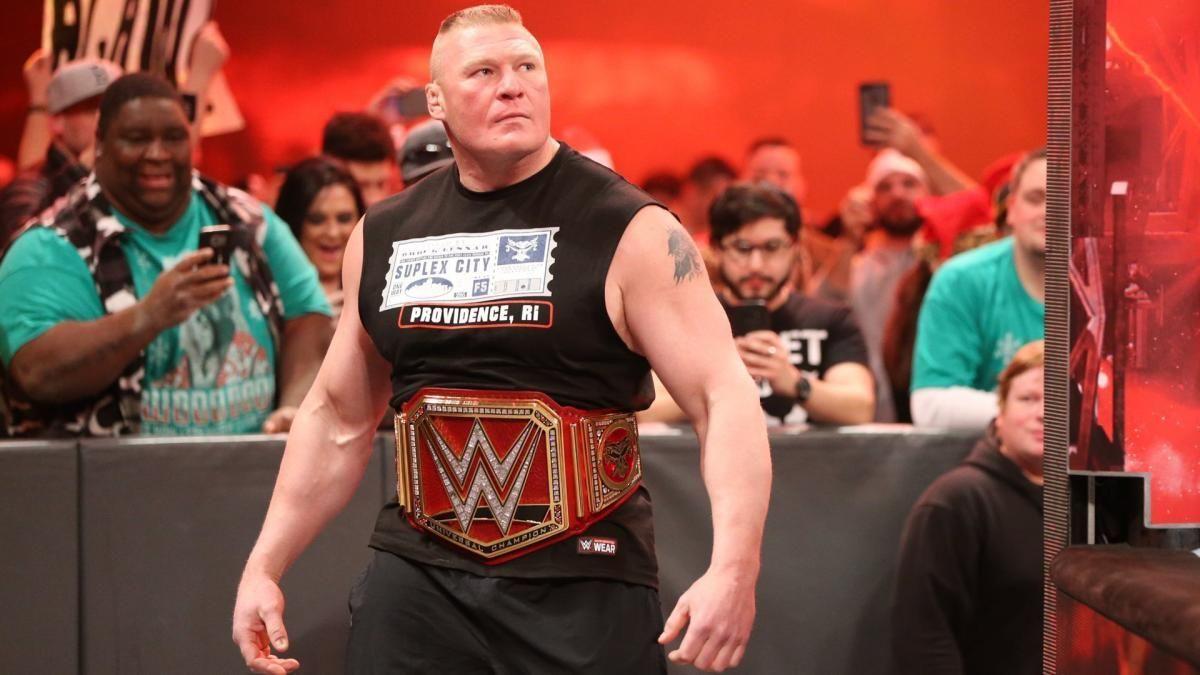Resultado de imagem para Brock Lesnar