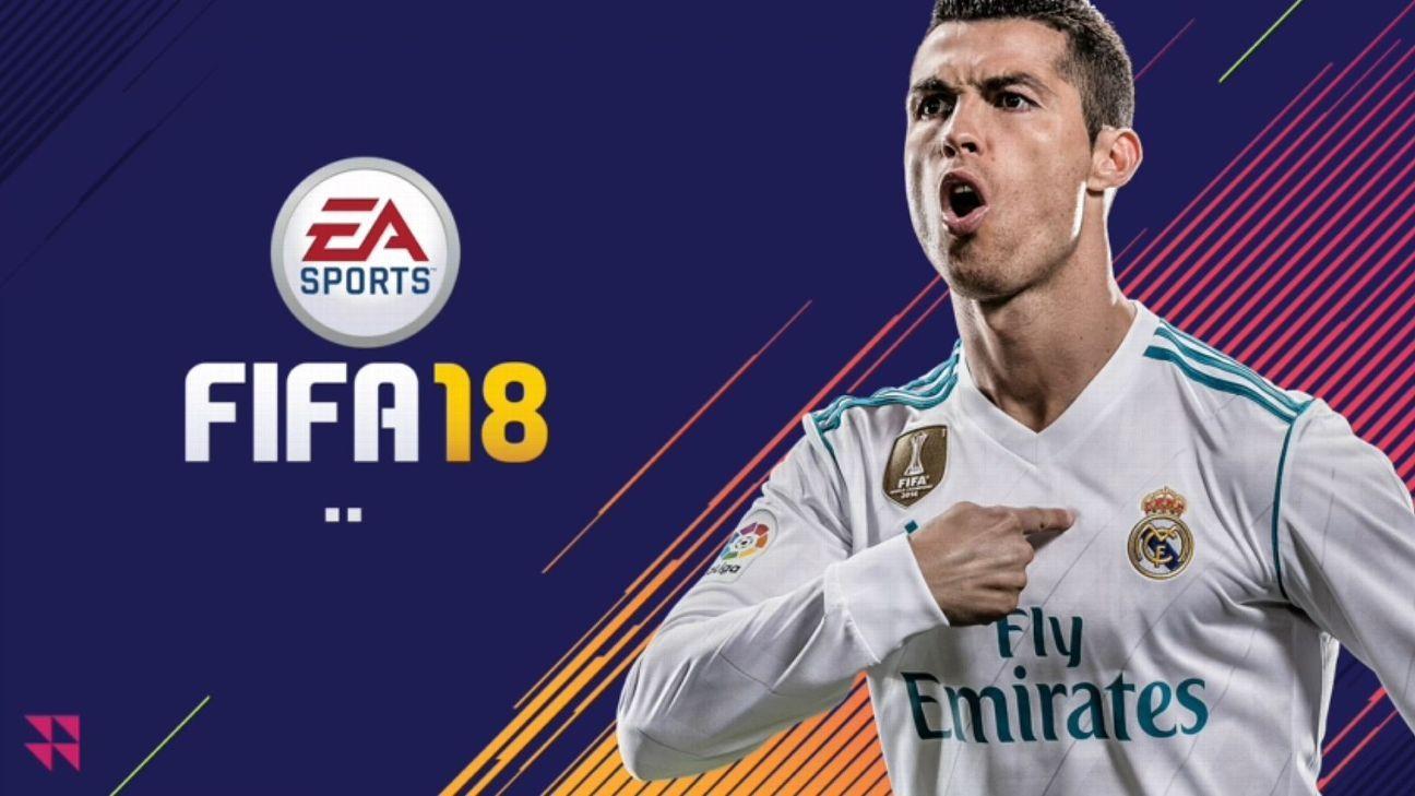 f4bdd0c4b4435 Manual FIFA  Confira os melhores tutoriais e dicas do ESPN Esports Brasil  em um só lugar