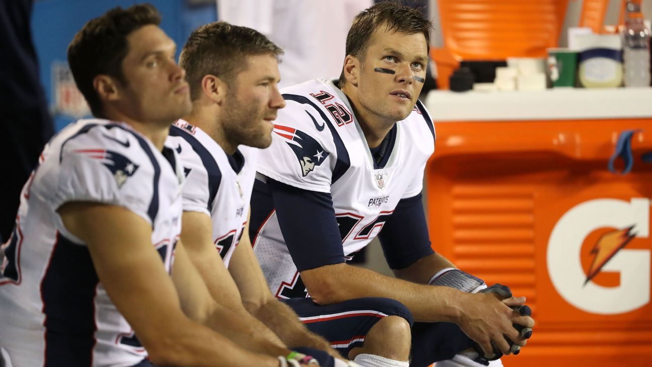 How fantasy football played a notable part of Tom Brady s opening week -  New England Patriots Blog- ESPN d77b54de5