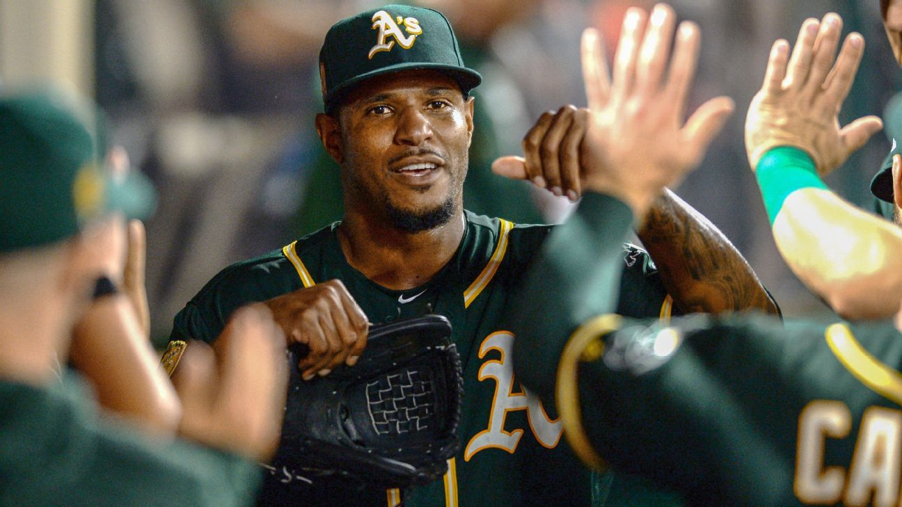 Edwin Jackson set to play for record 14th team