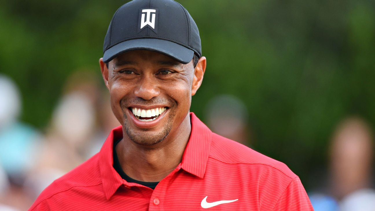 cf2990e629b39 Tiger Woods wins again