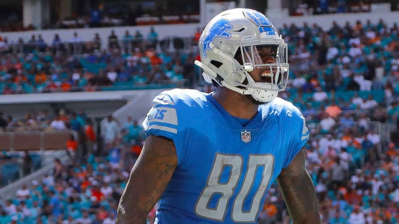 Roberts waived after Lions-Pats trade rescinded