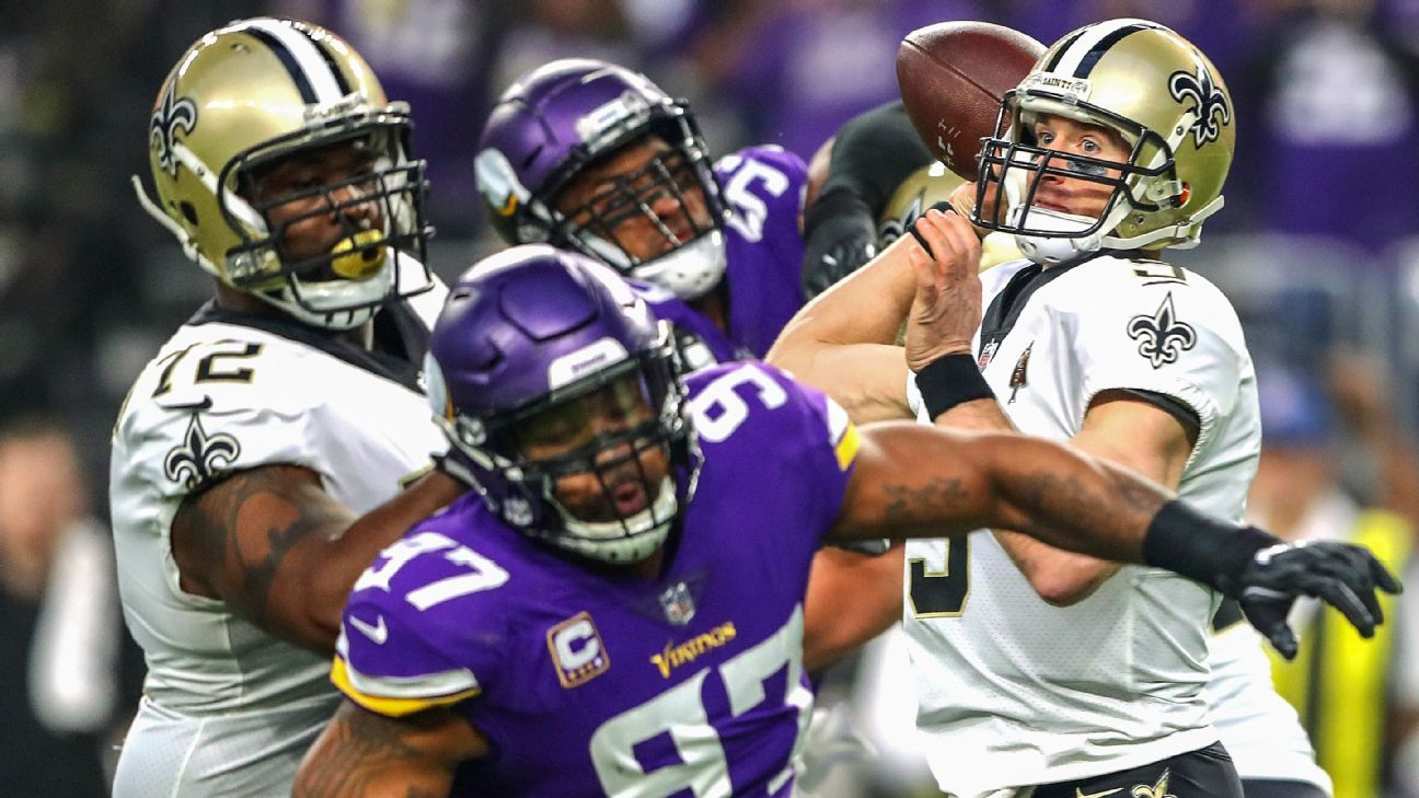 46cd623d2 Week 8 NFL score predictions - Guide to best games