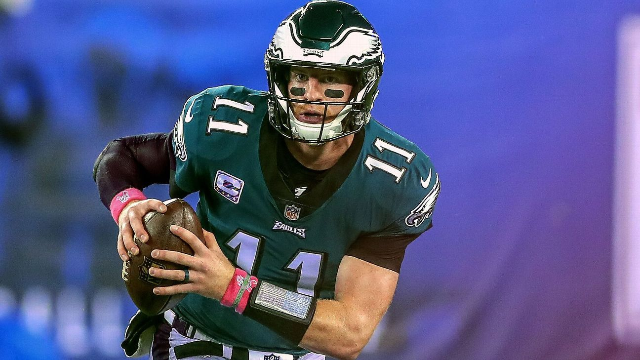 Eagles to wear home uniforms in New Orleans as golf bet comes due -  Philadelphia Eagles Blog- ESPN bd882c256